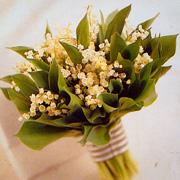 Ramos Bouquets
